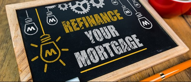 Should I Refinance? Reduce Your Interest Rate with 2019's Low Rates!