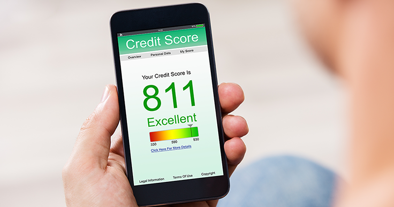 How Much Can You Save On Your Mortgage by Improving Your Credit Score?